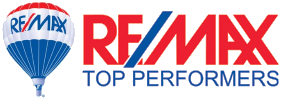 remax-top-performers